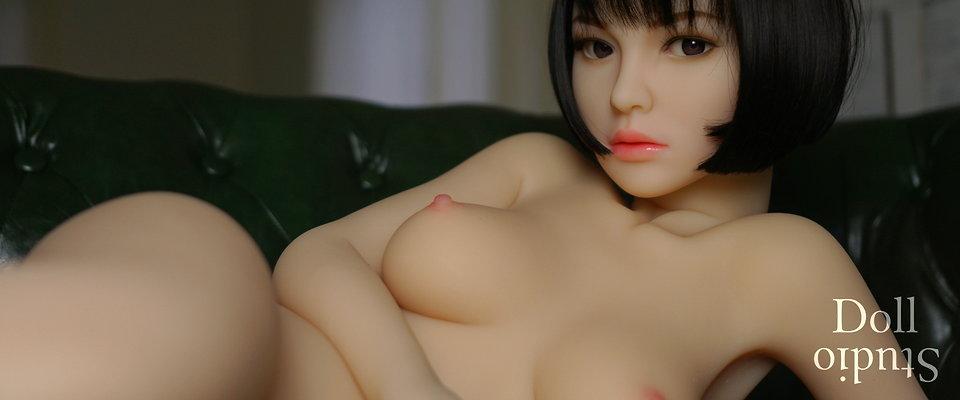 Doll House 168 EVO-145 body style with ›Natasha‹ head