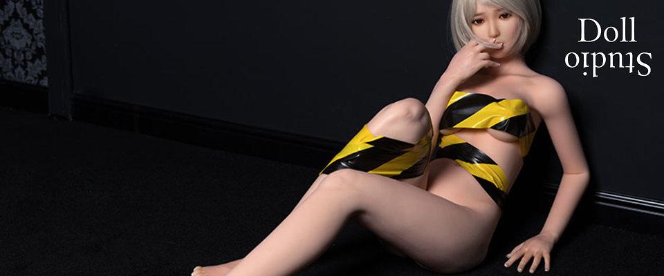 Doll Sweet DS-145 ›Evo‹ body with ›Chun‹ head
