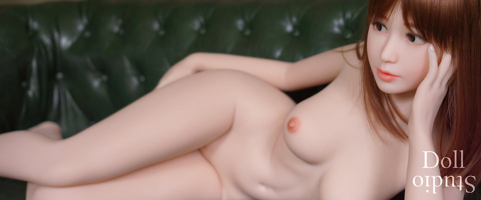 EVO-156 body style with ›Sasa‹ head by Doll House 168