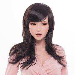 EX-lite by Doll Sweet (ca. 163 cm)