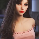 Doll Forever FIT-145 body style with ›Elina‹ head (D4E no. 53) - TPE