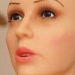 Doll Affair DA-155 (ca. 145 cm) - Dollstudio
