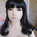 WM Dolls 145 (145 cm)