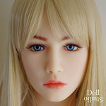 Doll Forever 168 ›Ashley‹ head
