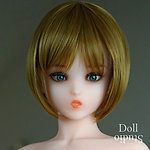 Doll House 168 ›Nao‹ head (DH19 no. 56) - TPE