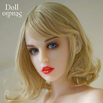 Piper Real PI-160 Plus aka ›Beth‹ by Piper Doll