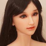 Sanhui wig no. 165/3