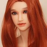 Sanhui wig no. 165/1
