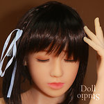SM Doll head no. 10 (Shangmei no. 10) - TPE