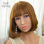 SY Doll head no. 168 (Shengyi no. 168) - TPE
