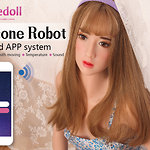 Z-Onedoll - Android app system (1/2)