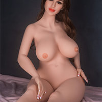 OR Doll OR-160/H aka ›Pearl‹ with Jinshan head no. 147