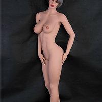 OR Doll (Oriental Rose) OR-167/G aka ›Raina‹ - TPE