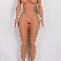 YL Doll YL-165/E body style - TPE
