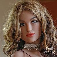 AS Doll head Jan - TPE