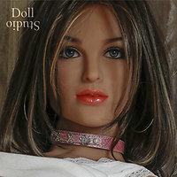 AS Doll head Sicily - TPE