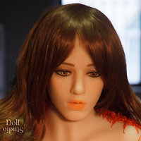Climax Doll - Selina head (CLM no. 16)