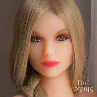 Doll Forever ›Aidra‹ head with D4E-165 body style - TPE