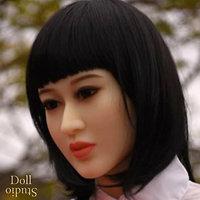 OR Doll Head - No. 138 (Jinshan no. 138)