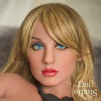 YL Doll ›Vannessa‹ head (Jinsan no. 303) - TPE