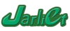 Jarliet (Logo)