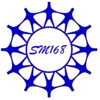 SM Doll (Logo)