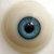 Doll House 168 Blaue Augen