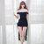 JY Doll JY-175 body style with no. 167 head aka ›Sophie‹ (号头苏菲, Hào tóu sū fēi)