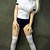 Doll Forever D4E-135 body style with D4E ›Hong‹ head / skin tone ›white‹