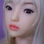 Doll Forever D4E-145 body style with D4E ›Mulan‹ head
