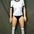 Doll Forever D4E-155 body style with D4E ›Yan‹ head / skin tone ›white‹