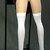 Doll Forever D4E Abdomen