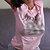 EVO-145 aka ›Natasha‹ by Doll House 168 - TPE love doll