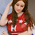 Jarliet JL-164 body style with ›Rebecca‹ head - TPE