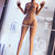 JY Doll JY-170 body style with small breasts - TPE