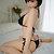 Piper Doll Fantasy PI-140 aka ›Ariel‹ - TPE