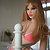 Piper Doll Real Series PI-162 aka ›Jenna‹ - TPE