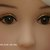 Unboxing WM Dolls 100 Mk2 (100 cm) - Augen des ›Lovely‹-Kopfes