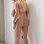 WM Doll WM-158/J body style with head no. 56 (Jinshan no. 56) - TPE