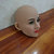 SY Doll head no. 114 (Shengyi no. 114) - factory photo