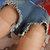 Z-Onedoll Legs (ca. 102 cm)