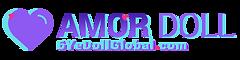 Amor Doll (Logo)