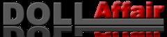 Doll Affair (Logo)