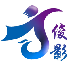 JY Doll (Logo)
