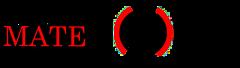Mate Doll (Logo)