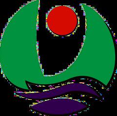 Sanhui Toys Model (Logo)