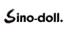 Sino-doll (Logo)