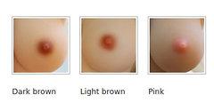 sm-options-nipple-color.jpg